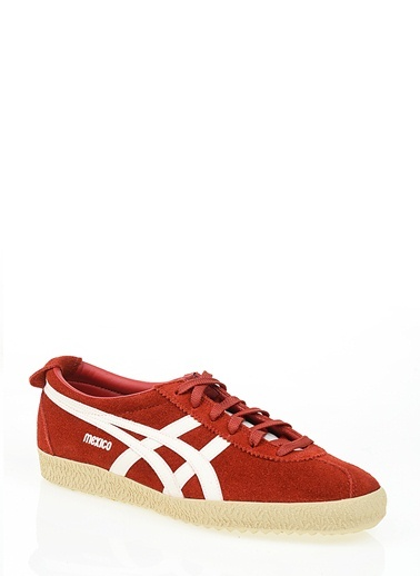 Mexico Delegation-Onitsuka Tiger